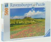 Ravensburger 14700 Summer in Tuscany - reduced